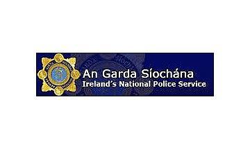 An Garda Síochána (Ирландия)