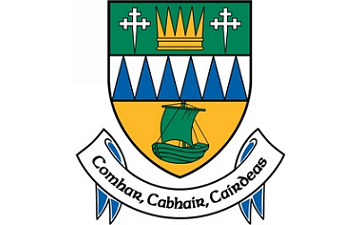 Kerry County Council (Ирландия)