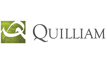 Quilliam Foundation (United Kingdom)