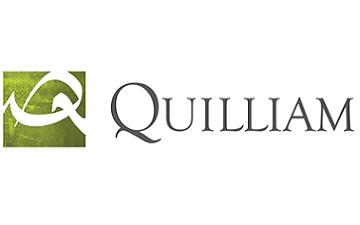 Quilliam Foundation (United Kingdom)