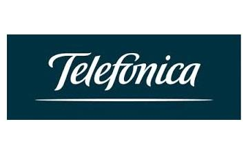 Telefónica Digital España, S.L.U. - ElevenPaths (Испания)