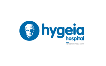 "Diagnostic and Therapeutic Center of Athens ""HYGEIA"" S.A. (Гърция)"