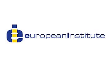 European Institute Foundation (Bulgaria)
