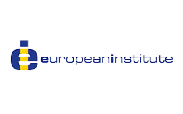 European Institute Foundation (Bulgaria)
