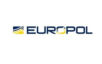 European Police Office EUROPOL (Нидерландия)