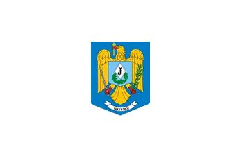 General Inspectorate of Romanian Gendarmerie (Romania)