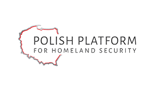 Polish Platform for Homeland Security (Poland)