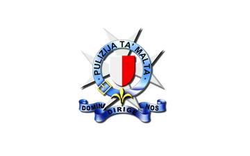 Malta Police Force (Малта)