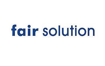 Fair Solution GmbH & Co. KG (Германия)
