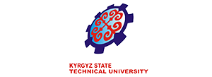 Kyrgyz State Technical University (Kyrgyzstan)