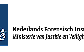 Netherlands Forensic Institute (Netherlands)