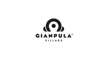 ELVASTON Company Ltd - Gianpula Village (Малта)