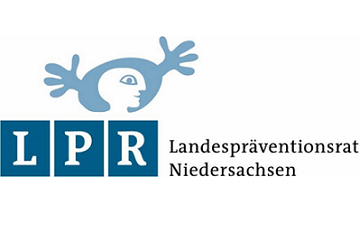 Crime Prevention Council of Lower Saxony (Германия)