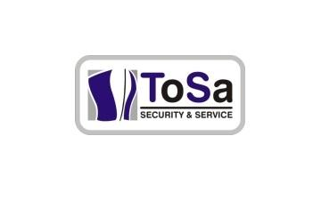 ToSa Security & Service GmbH & Co. KG (Германия)