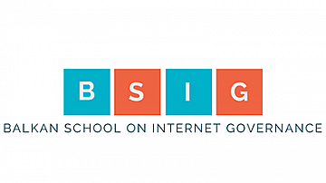 First Edition of the Balkan School on Internet Governance