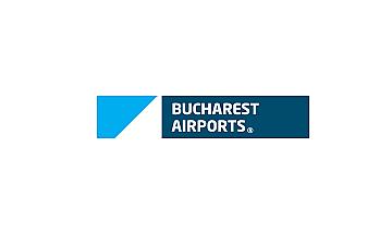 National Company Bucharest Airports S.A. (Румъния)