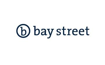 Bay Street Holding Ltd (Malta)