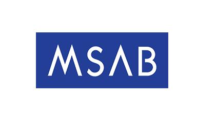 Micro System AB - MSAB (Швеция)