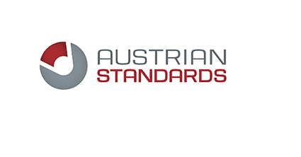 Austrian Standards International (Austria)