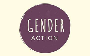 Youth GenderAction Contact-Making Seminar