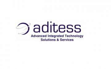 Advanced Integrated Technology Solutions & Services (ADITESS') - Cyprus