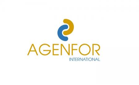 AGENFOR International - Italy