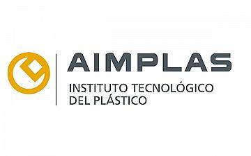 Asociación de Investigación de Materiales Plásticos y Conexas – AIMP