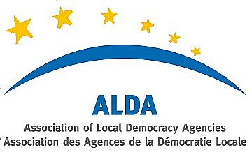 ​Association of Local Democracy Agencies