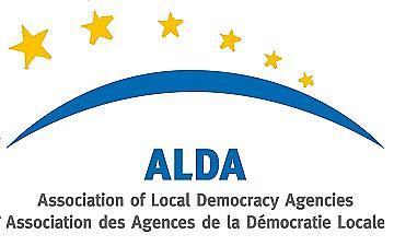 Association of Local Democracy Agencies