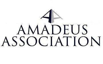 Amadeus Association