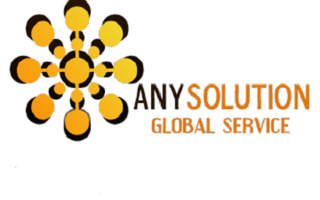 AnySolutions S.L.