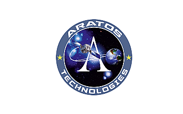 Aratos Technologies S.A. (Greece)