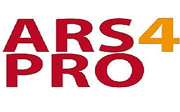 ARS for Progress of People