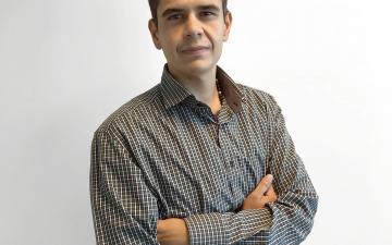 Alexander Zarkov
