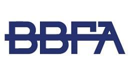 British Business Federation Authority (United Kingdom)