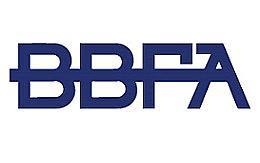 Британската бизнес федерация (Великобритания)
