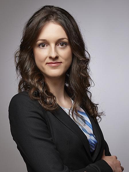 Биляна Ангелова
