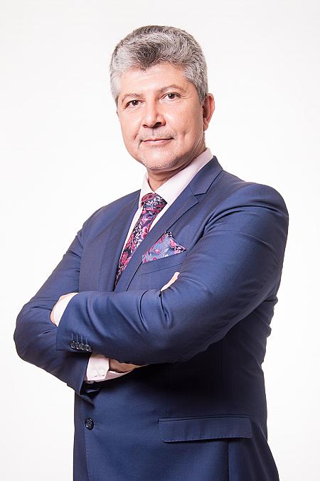 Bogdan Petrov