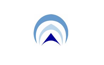 The Bulgarian Small and Medium Enterprises Promotion Agency (Bulgaria)