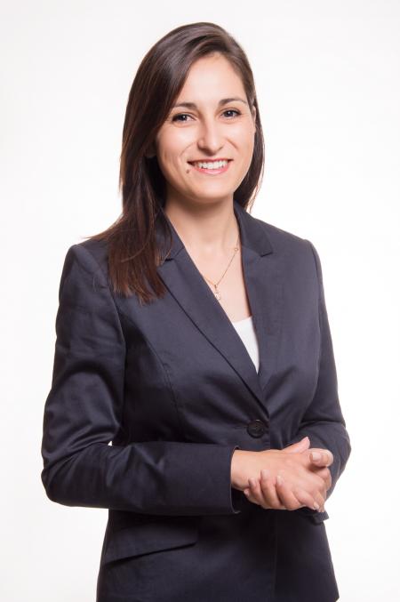 Sophie Nenova