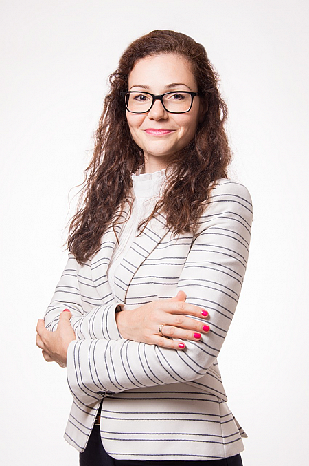 Свилена Ракшиева