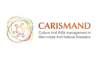 CARISMAND Third Citizen Summit