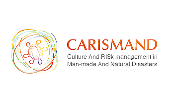 "Финална конференция по CARISMAND ""Making a difference Managing differences: Cultural factors in disaster management"""