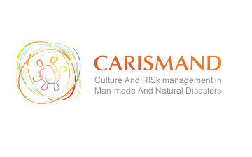 CARISMAND Project Partners Gather in Malta for a Second Steering Committee Meeting