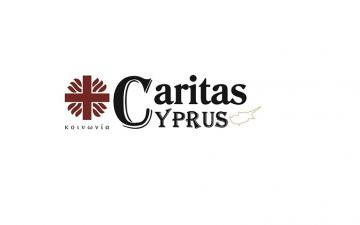 Каритас Кипър