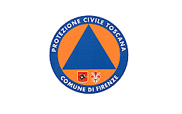 City of Florence, Civil Protection of Municipality of Florence (Italy)