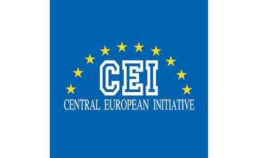 Central European Initiative (Италия)