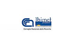Institute of Biometeorology (Italy)