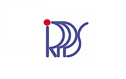Institute for Research on Population and Social Policies (Italy)