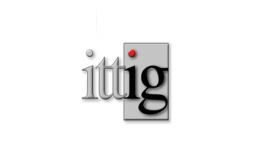 Institute of Legal Information Theory and Techniques (Италия)